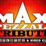 3348_max-pezzali-tributeGRANDE