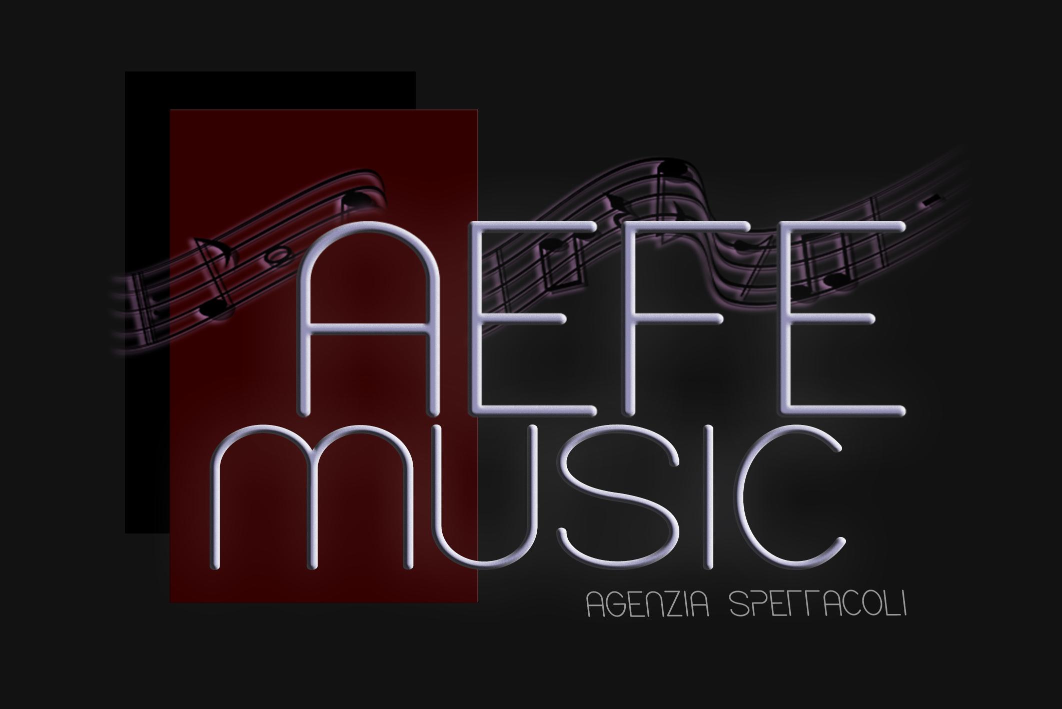 Aefemusic