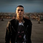 Marracash-Status-nuovo-album